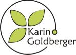 Tuina An Mo – Karin Goldberger  Logo
