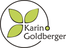 Tuina An Mo – Karin Goldberger  Logo